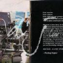 Mausam CD Scans