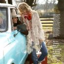 Redbook USA - February, 2011
