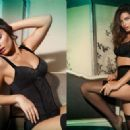 Alyssa Miller - Intimissimi New