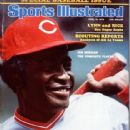 Sports Illustrated Magazine [United States] (12 April 1976)