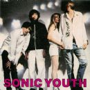 Sonic Youth - Anarchy On St. Mary's Place