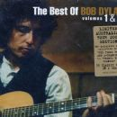 The Best Of Bob Dylan - Volumes 1 & 2