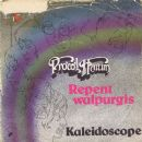 Procol Harum - Repent Walpurgis / Kaleidoscope