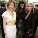 The Serpentine Gallery Summer Party Co-Hosted By L'Wren Scott - 26 June 2013 - 380 x 612