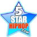 Lil' Wayne - 5STARHIPHOP.COM