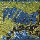 Primus - Acid Trip