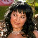 Sara Ramirez - 58 Annual Primetime Emmy Awards, 27 August 2006