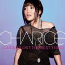 Charice - Louder