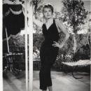 Slightly Scarlet  - Movie  (1956) - 454 x 570