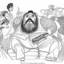 Fiddler on the Roof Original 1964 Broadway Cast. Music By Jerry Bock,Lyrics By Sheldon Harnick