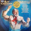 Ray Conniff - The Nashville Connection