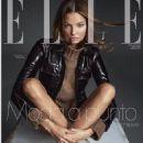 Elle Spain January 2019 - 454 x 587