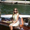 Eliana Miglio – 2018 Venice Film Festival - 454 x 681