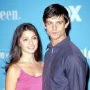 Shiri Appleby and Jason Behr - 454 x 671