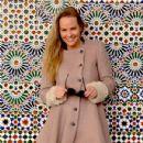 Mariana Seligmann - 431 x 640