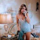 Jill Clayburgh - 454 x 319