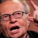 Larry King - 454 x 255