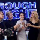 Rough Night (2017) - 454 x 294
