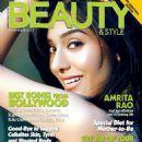 Amrita Rao - 454 x 607