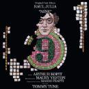 Nine Original 1982 Broadway Cast Starring Raul Julia - 454 x 454