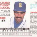 Rich DeLucia - 350 x 247