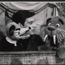 CARNIVAL (Musical) Original 1961 Broadway Cast Music Bob Merrill