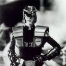 Diane Lane as Judge Hershey in Judge Dredd - 454 x 670