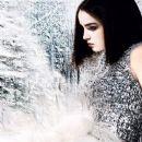Harper's Bazaar UK December 2015 - 259 x 350