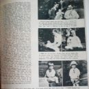 Glenn Ford - Movie Life Magazine Pictorial [United States] (November 1955) - 454 x 651