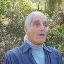 Pierre Jalbert