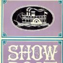Show Boat 1966 Music Theater Of Lincoln Center Summer Revivel - 289 x 400
