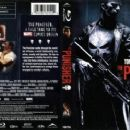 The Punisher  -  Product