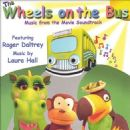 Roger Daltrey - The Wheels on the Bus
