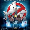 Ghostbusters (2016) - 454 x 655