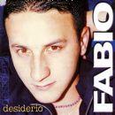 Fabio - Desiderio