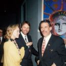 John Ritter and Nancy Morgan - 392 x 594
