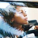 Zoe Saldana - InStyle Magazine Pictorial [United States] (July 2015) - 454 x 617