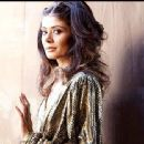 Actress Pooja Batra Picture shoots - 450 x 338