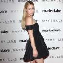 Lili Reinhart – Marie Claire Celebrates 'Fresh Faces' Event in LA