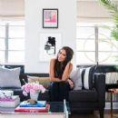 Shay Mitchell – Photoshoot for Wayfair. com, September 2016