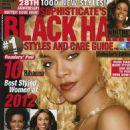 Rihanna - 454 x 642