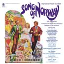 Song Of Norway 1970 Motion Picture Soundtrack Starring Florence Henderson - 454 x 454