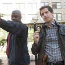 Brooklyn Nine-Nine (2013) - 454 x 301