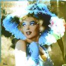 Marilyn Monroe - 454 x 454