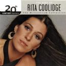 Rita Coolidge - The Best Of (Millennium Collection)