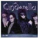 Cinderella - Live In Concert