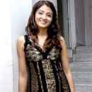 Suhasi Dhami - 325 x 480