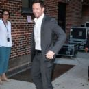 Hugh Jackman-September 23, 2015-'The Late Show with Stephen Colbert' - 422 x 600