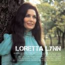 Icon: Loretta Lynn