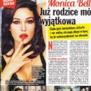 Monica Bellucci - Nostalgia Magazine Pictorial [Poland] (5 February 2020)